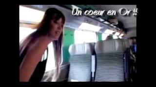 Et voilaaa .. Petite vidéo pour ma DJette préférée Oriska :) J'éspè...