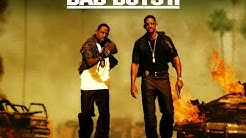 Bad Boys II - Trailer 2 Deutsch 1080p HD