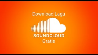 How to Download Free MP3 From Soundcloud