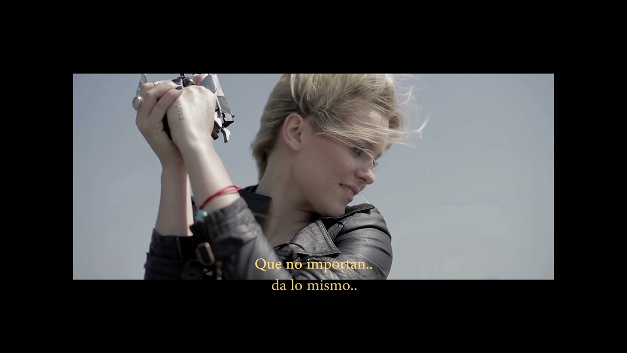 Download Por Mil Noches - AIRBAG -  Video oficial