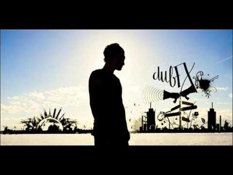Dub FX -- Flow (feat. Mr. Woodnote & Flower Fairy)