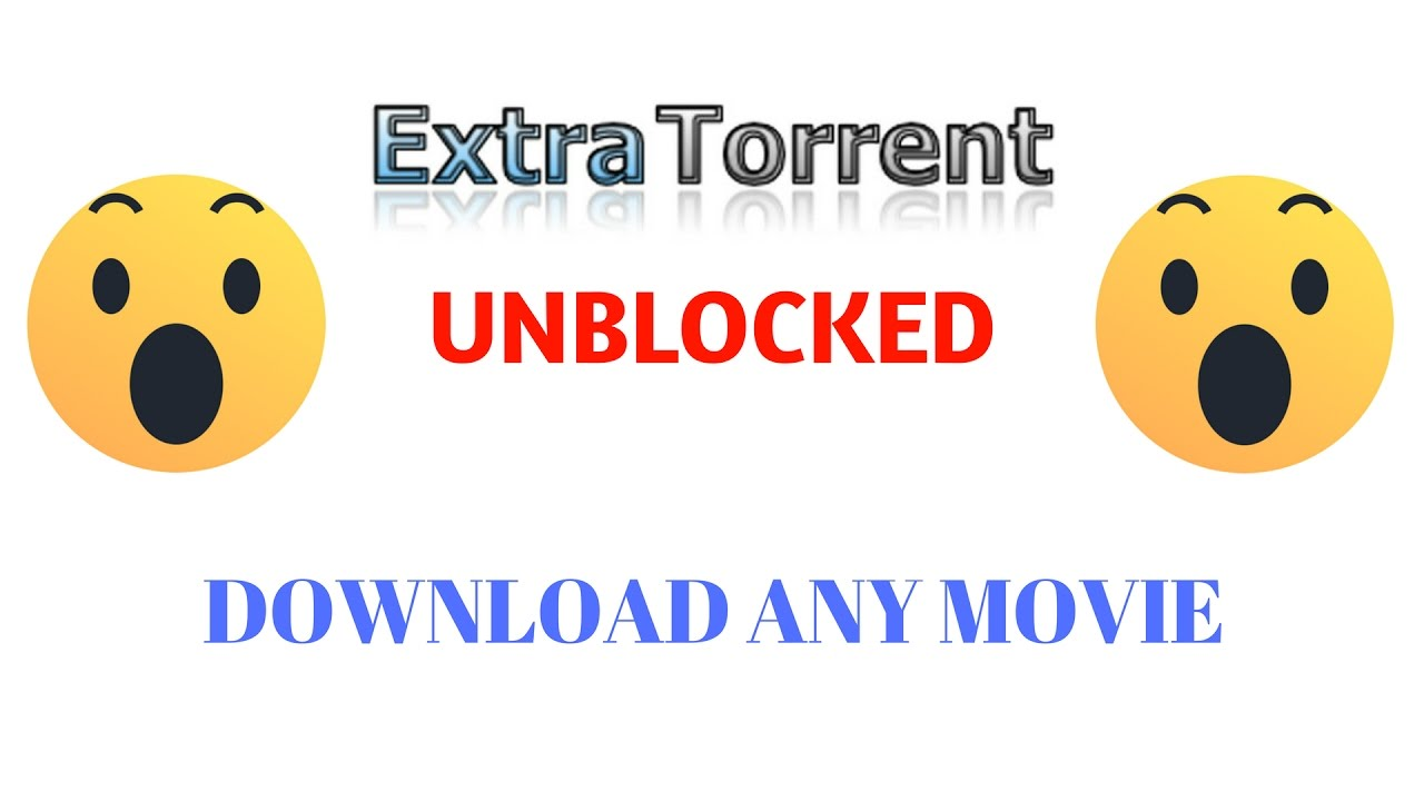 extratorrents marathi movies 2017 free download