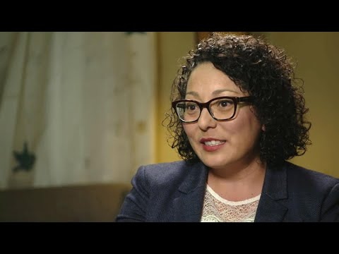 California assemblywoman denies groping allegations