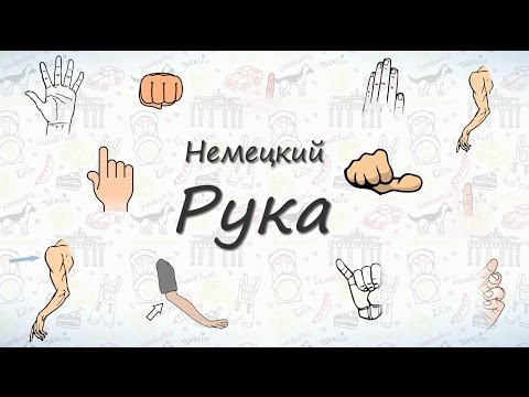 Во имя жизни dusupovkz