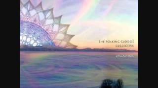 The Peaking Goddess Collective - Love & Peak