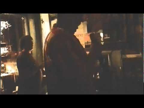 Karaoke at the Flipside Bar
