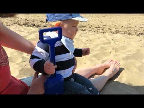 Sun Holiday Park Dean, Ruda April 2015 Part 2