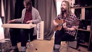 Friska Viljor - My Thing (Rehearsal session)
