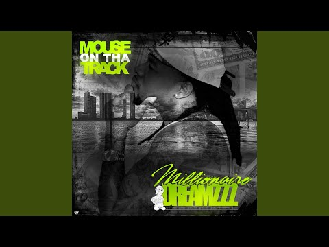 Money Mayweather (feat.