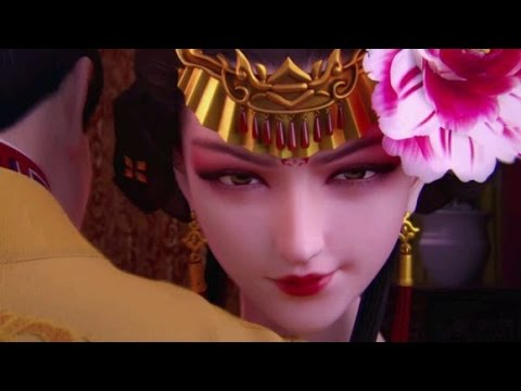[HD720P][Chinese\English Subtitles] The Young Imperial Guards S01E01-少年锦衣卫第一季第一集
