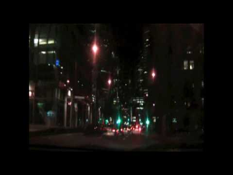 DJ NELSON YANG @ ORA NIGHTCLUB MONTREAL