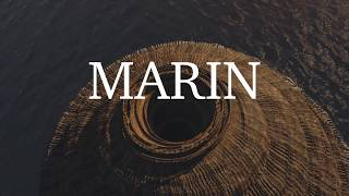Animation Film Fantasy MARIN trailer