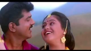 Chalakku Chalakku   Suryavamsam    Tamil Video Song  Sarath Kumar   Devanani   S A Rajkumar