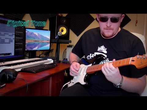 Лишь о Тебе мечтая ( Guitar Music )