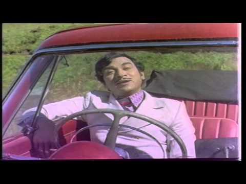 Premada Kanike Kannada Movie Songs || Baanigondu Elle Ellide || Rajkumar || Aarathi