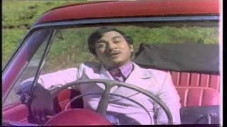 Download Hindi Video Songs - Premada Kanike Kannada Movie Songs || Baanigondu Elle Ellide || Rajkumar || Aarathi