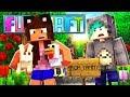 GETTING REVENGE | Minecraft FunCraft