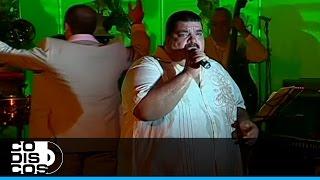 Amiga, Maelo Ruiz - En Vivo