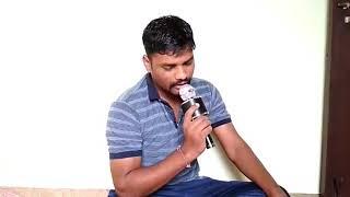 Bombe helataite Rajakumara song with Ravi