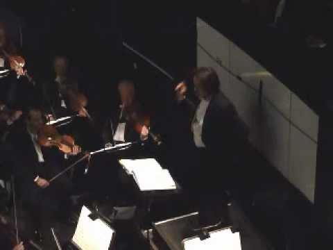 """J.Offenbach : Les Contes d'Hoffmann Act 1 """"Kleinzack"""" - Kimbo Ishii-Eto / Theater Magdeburg (1/2)"""