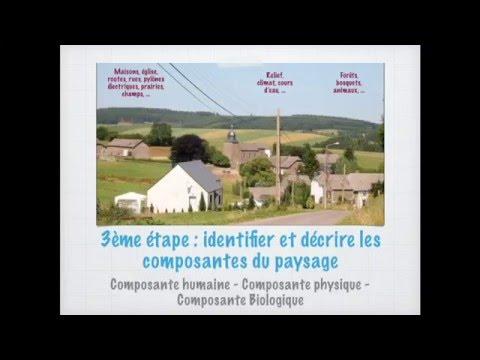 Alloprof - L'analyse grammaticale : analyse d'une phrase complexe (français)из YouTube · Длительность: 5 мин47 с