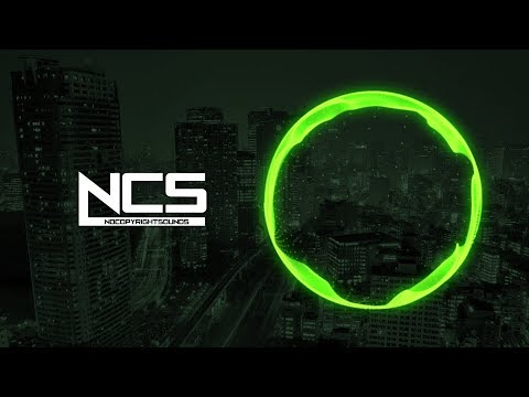 Slips & Slurs - Moving Hectic (feat. Harry Shotta) [NCS Fanmade]