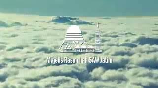 Ijazah Sholawat An Nur Dari Guru Mulia Habib
