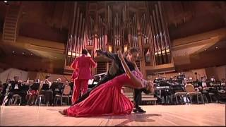 Download Video A. Piazzolla. Libertango MP3 3GP MP4