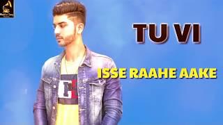 Feelings| Davinder Dhillon | Black Virus | New Romantic Punjabi Song 2018 | Wakhra Swag Music