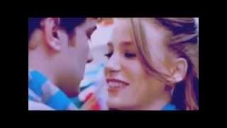 أجمل أغنية رومانسية لم تسمعها من قبل حصريا جديد 2015 فيديو كليب رائع