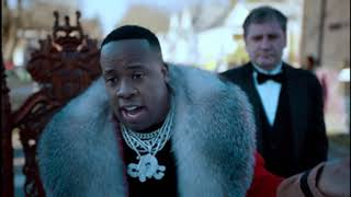 Yo Gotti Lil Baby Put A Date On It Official Music Video Whipped Chopped Screw Tape 2019