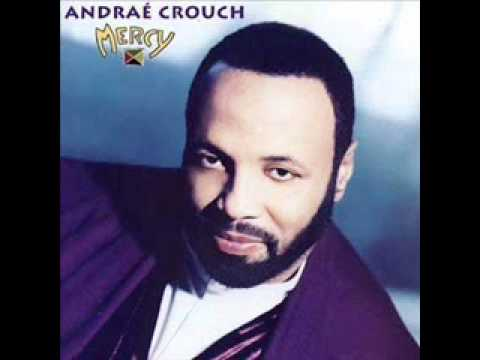 Andraé Crouch Feat. El DeBarge - The Lord Is My Light