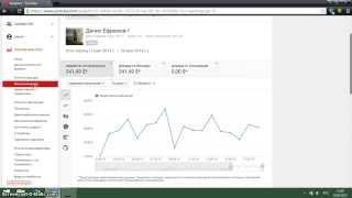 Сколько можно заработать на YouTube? Смотри честный ответ сколько зарабатывают видеоблогеры на ютубе