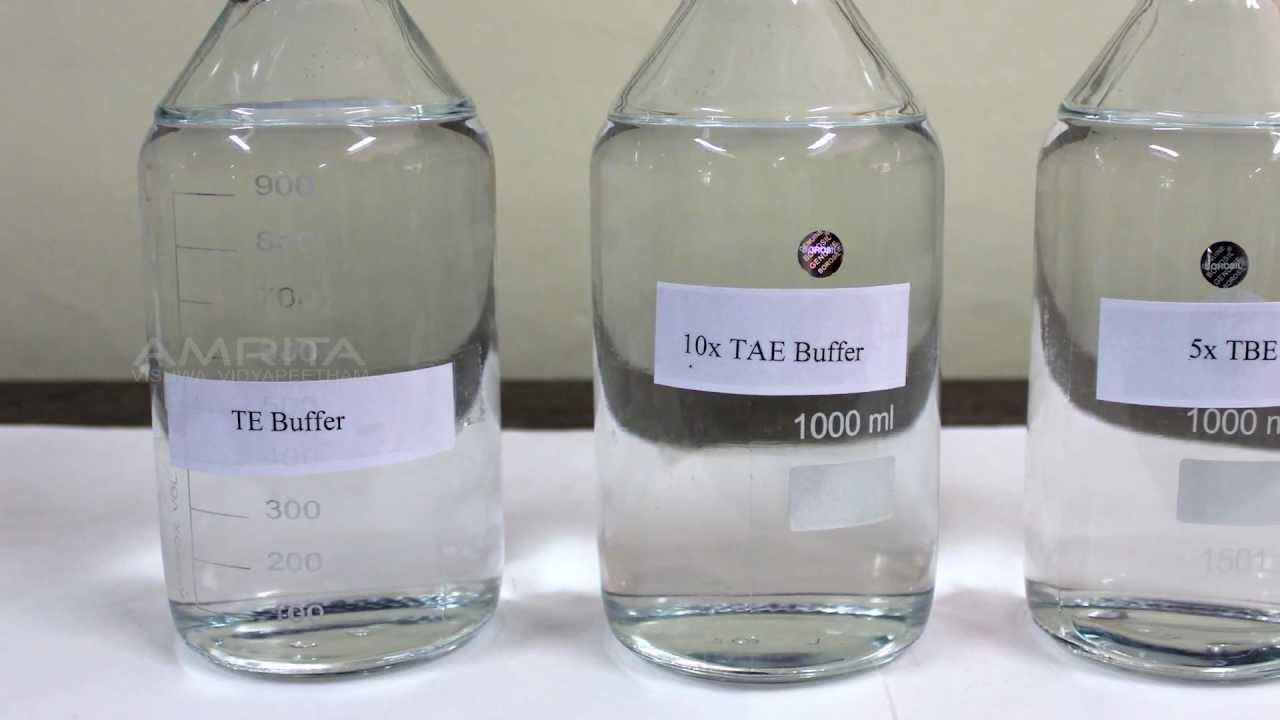 design and preparation of buffers effective Buffers a buffer is a  by design, a buffer is an  the ph range in which a buffer solution is effective is generally considered to be ±1 of the pka in this.