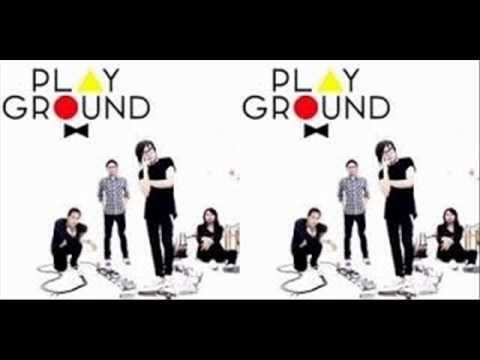 มุม - Playground
