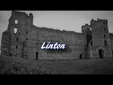 Real Ghost Voices | Tantallon Castle :o