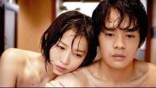 チャンネル登録はこちら → http://goo.gl/tdH08z】 映画『愛の渦』やド...