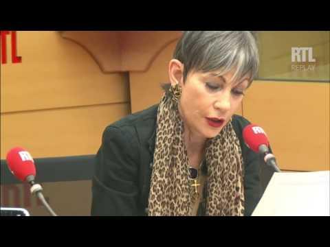 """""""Laissez-vous tenter"""" du 19 mai 2016 - RTL - RTL"""