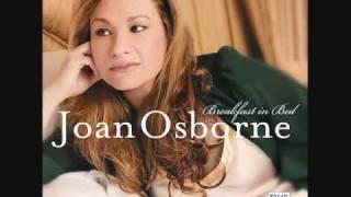 Heart Of Stone (Joan Osborne)