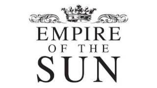 Half Mast - Empire Of The Sun