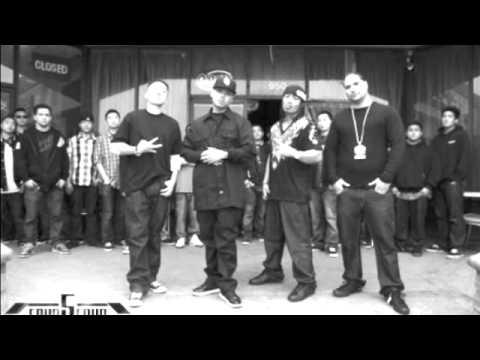 Drew Deezy Feat E40 - Do It