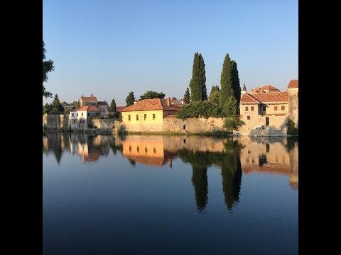 Bosnia & Herzegovina Highlights