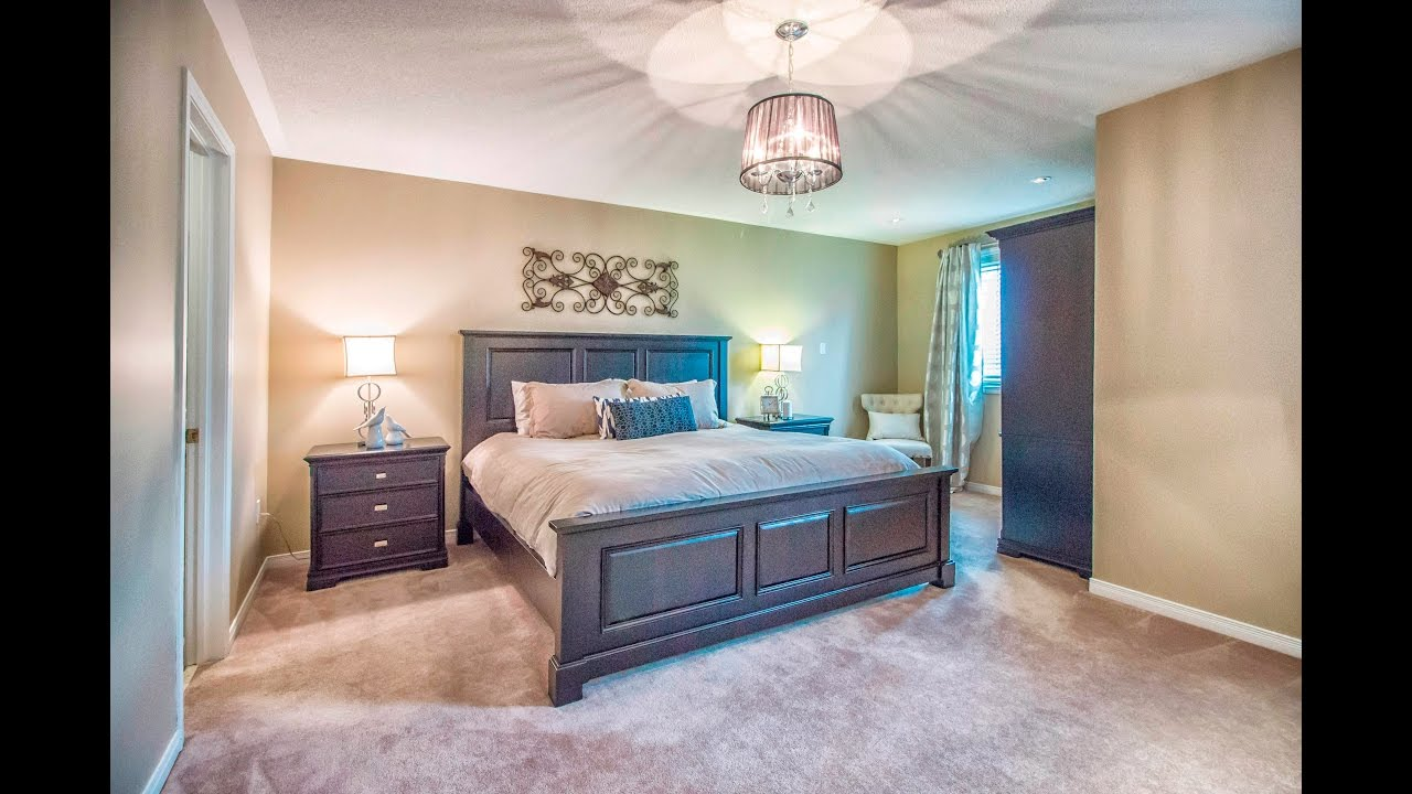 soldbyjess 643 candlestick circle freehold town home in