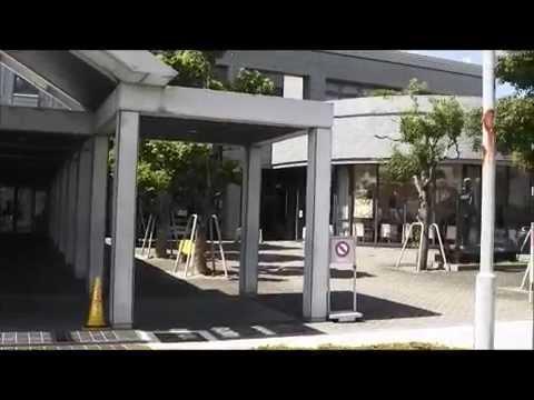 守山市市民文化会館(守山市)の...