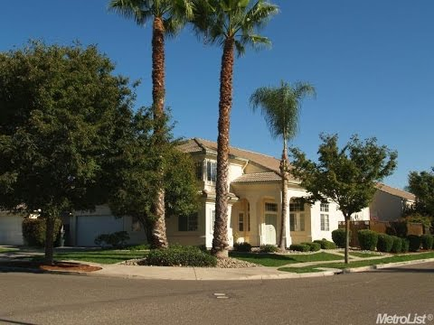 2108-center-court-dr.-modesto,-ca-95355-mls#15052619-brought-to-you-by-re/max