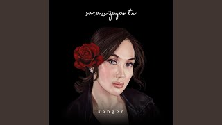 Download Sara Wijayanto - Sebatas Angan