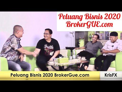 peluang-bisnis-2020-brokergue.com