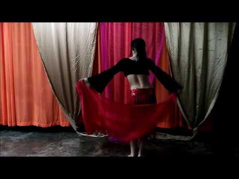 (SIBL) Dancer: Twane Venter - Goin' Back To Moline By Patti Witten @LanceFoss1 Producer