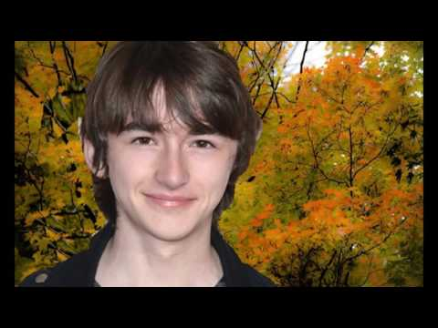 isaac hempstead wright piano love