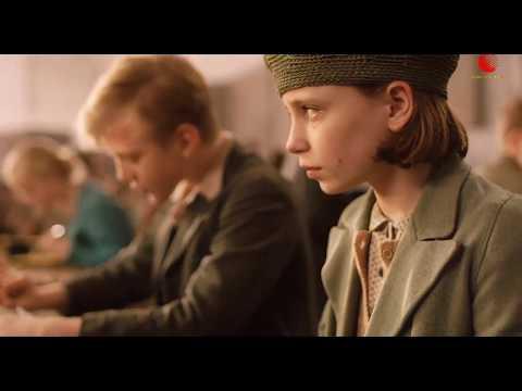 🎬«Таинственный сад» Русский трейлер 2019.Смотреть фильмы 2019 года.Лучшие трейлеры 2019.Кино 2020.